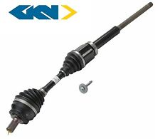 Volvo V70 XC70 Automatic Trans Front Passenger Right CV Axle Shaft Assembly New