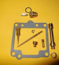 carburetor repair kits (4 kits) 1979 Yamaha XS1100F XS1100SF SPECIAL XS1100