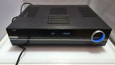 Harman KARDON HK 970 LIMITED EDITION AMPLIFICATORE INTEGRATO STEREO (2)