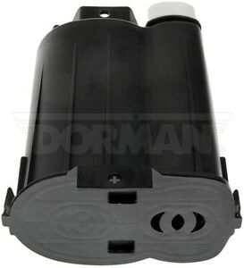 Vapor Canister Fits Jeep Compass 911-335 Dorman - OE Solutions