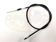 Front Brake Cable Honda C90 up to '95