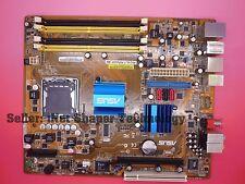 *NEW* ASUS P5Q18L/T-P5P43/DP_MB Socket 775 Motherboard