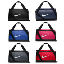 Bolsos de hombre Nike color principal azul