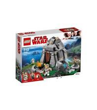 Lego Star Wars figura 75200 / Porg-figur