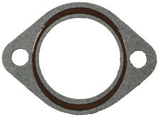 Victor C30826 Water Outlet Gasket