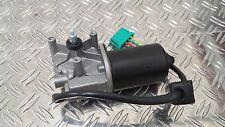 MERCEDES-BENZ w202 Classe C Motore tergicristallo anteriore a2028202308