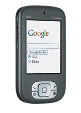 T-Mobile MDA Compact II Smartphone Dummy Attrappe - Requisit Deko Retro Vintage