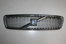 Kühlergrill Frontgrill Grill Volvo V70 II Bj.00 2.4 Turbo / 9190385 VOLVO