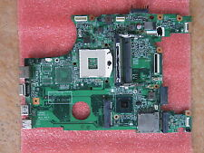 For Dell Inspiron 14R N4050 X0DC1 0X0DC1 CN-0X0DC1 Intel Motherboard 100% Tested