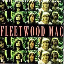 Fleetwood Mac Magic collection (live) [CD]