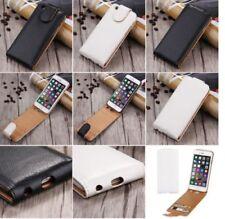 Étuis, housses et coques etuis, pochettes iPhone 6s pour téléphone mobile et assistant personnel (PDA) à motifs