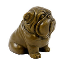 Wiener bronce tipo, animal personaje-pendientes menso-Bergmann Viena