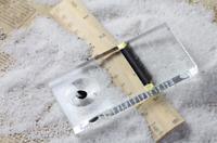 NAGARAKU® Eyelash Glue Holder Individual Eyelash Extension Adhesive Glue Pallet