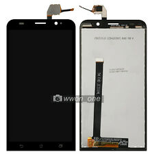 New  ASUS Zenfone 2 ZE551ML Z00ADB LCD Display Digitizer Touch Screen Assembly