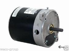 EL2012 1/6 HP, 3450 RPM NEW AO SMITH ELECTRIC MOTOR