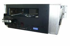 DELL PV136T LTO2 0N2492 N2492 LVD/SCSI Tape Drive in Powervault 136T Tray