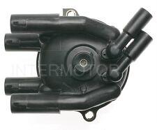 Standard Motor Products JH196 Intermotor Ignition DistributorCap