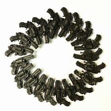 20x Gears Of War Revolver Weapons Accessories boys toy Xmas gift QA226