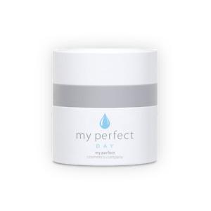 My Perfect Day Cream 15ml