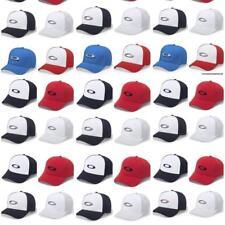 Men's Oakley Tincan Stretch Fit Hat Cap