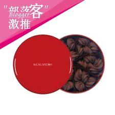 [Sugar & Spice] Baby Cookies-Sea Salt Chocolate 150g