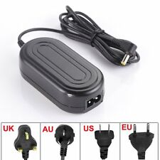 EH-31 AC-CU602 AC Battery Charger Adapter for Coolpix 990 950 900 800 700 Camera