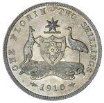 Arhea Coins