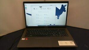 """ASUS 15.6"""" Laptop (AMD Athlon Silver 3050U 2.3ghz, 4GB Ram, 1TB HDD) Windows 10"""