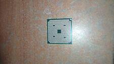 Processeur Intel SLA44 2 core 2,2 Ghz socket P
