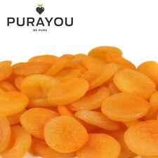 GRANDE TUTTA SOLE snocciolate albicocche secche qualità FRUTTA-a1 - 1kg/1000g