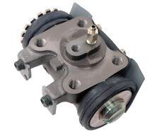 Rear Right Forward Wheel Cylinder For 1987-1994 Isuzu FSR 1988 1989 Raybestos