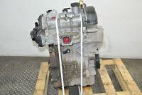 VW UP BL 1.0 2016 RHD Petrol 1.0 Engine Motor CHY 55kW 11342724