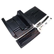 Dinky RC Cars Interior Kit Black Axial SCX10 Honcho EP 1:10 4WD Crawler #SIBV4