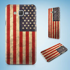 SAMSUNG GALXY J SERIES PHONE CASE BACK COVER|UNITED STATES COUNTRY FLAG