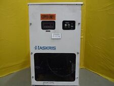 Haskris Company R050 Recirculating Chiller R-Series Copper Not Working As-Is