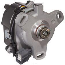 Ignition Distributor For 1999-2001 Honda CRV 2.0L 4 Cyl 2000 Spectra TD74