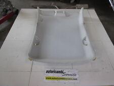 SEAT IBIZA 1.2 BENZ 5P 5M 44KW (2007) RICAMBIO CIELO RIVESTIMENTO INTERNO TETTO