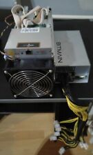 Bitmain Antminer S9 13.5-16.5TH ASIC BTC Bitcoin miner