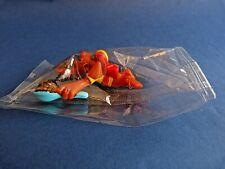 Figurine publicitaire : CHOCAPIC de NESTLE - Le chien en poche d'origine scellée