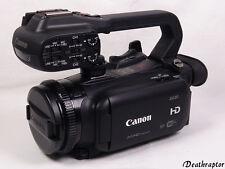 Canon XA20 Profi Camcorder HD CMOS PRO XA-20 Full HD Videorecorder HÄNDLER