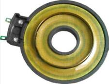 Selenium Rpst200 Replacement Voice Coil Diaphram For St200 Tweeter