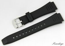 Genuine Casio Wrist Watch Strap Band Replacement for EFA 123 ; EFA 124 Original