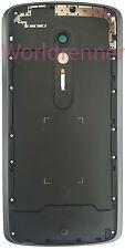 Carcasa Medio N Chasis Middle Frame Housing Cover Back Motorola Moto X Play