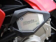 "Sturzpads BMW S 1000 XR ""RDmotoB8S"" Crash protectors BMW S 1000 XR"