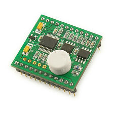 Temperature & Relative Humidity Sensor Module HS1101
