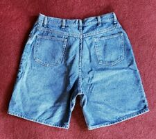 Wrangler Shorts Size 13W