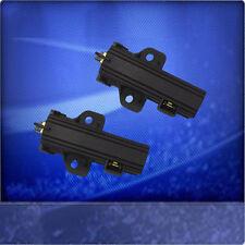 Kohlebürsten Motorkohlen für Privileg 247379, 0247379 6779 mit SOLE MOTOR