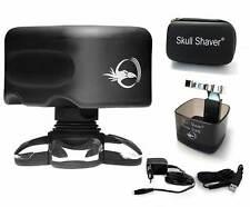 Skull Shaver Bald Eagle Smart Kit - New, Open Box Model