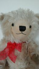 Huge Carnival Bear By Deans L/E Very Rare! *PRICE REDUCED*