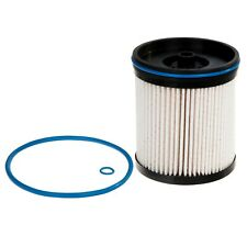Fuel Filter TP1003